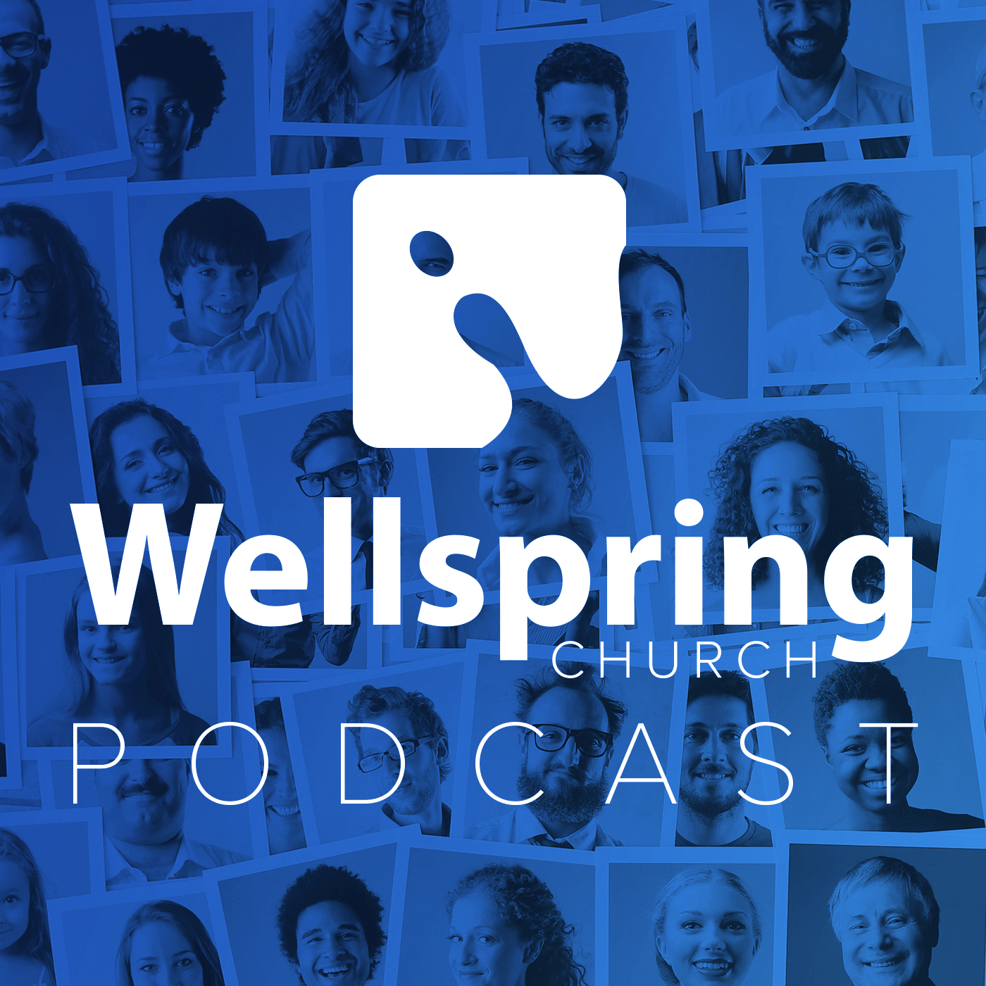 Sermons | Wellspring Church